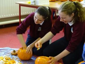 16 pumpkins (15)