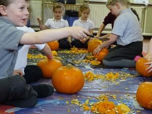 16 pumpkins (18)