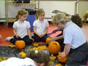 16 pumpkins (19)