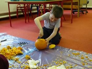 16 pumpkins (25)