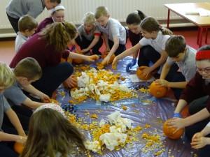 16 pumpkins (32)