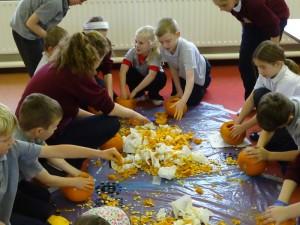 16 pumpkins (33)