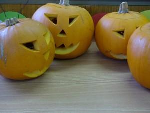 16 pumpkins (36)