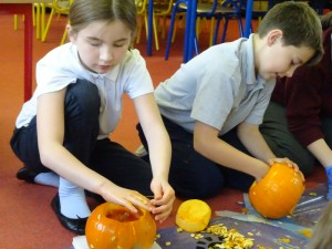 16 pumpkins (38)
