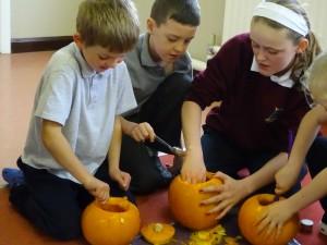 16 pumpkins (39)