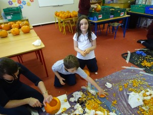 16 pumpkins (41)