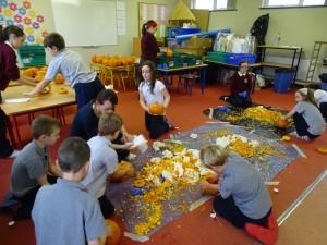 16 pumpkins (42)