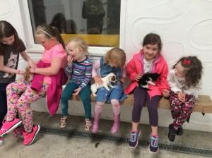 2016 Infants Tour 2289