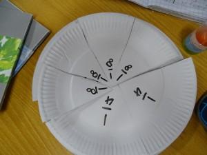 2016 fractions DSC05174