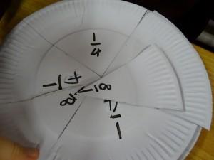 2016 fractions DSC05176
