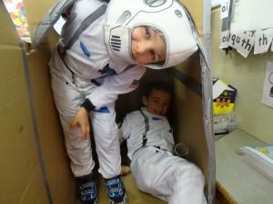 2017 Áistear - Space  (5)