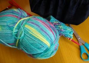 2018 Knitting (4)