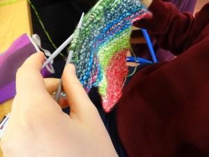 2018 Knitting (5)