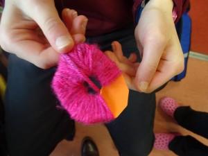 2018 Knitting (6)