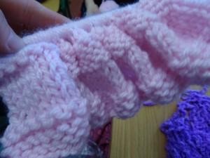 2018 Knitting (8)