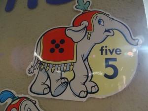 5Maths15