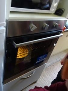 Baking Apple Tart DSC00350 (26)
