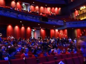 Bord Gáis Theatre 2017 DSC08435 (11)