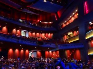 Bord Gáis Theatre 2017 DSC08435 (18)