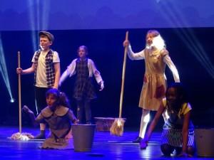 Bord Gáis Theatre 2017 DSC08435 (27)