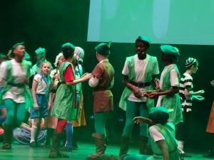Bord Gáis Theatre 2017 DSC08435 (30)