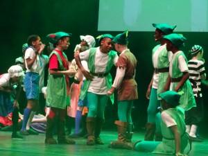 Bord Gáis Theatre 2017 DSC08435 (31)