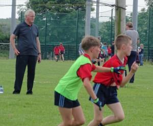 Boys County Final 2018 (10)