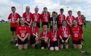 Boys County Final 2018 (14)
