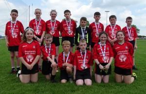 Boys County Final 2018 (15)