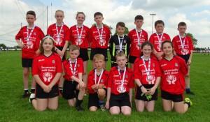 Boys County Final 2018 (16)