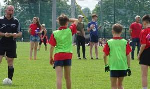 Boys County Final 2018 (2)