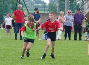 Boys County Final 2018 (6)