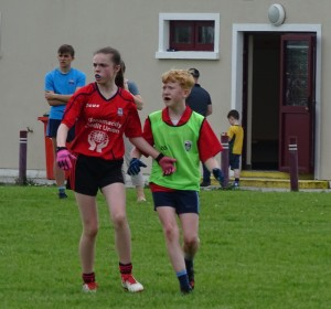 Boys County Final 2018 (7)