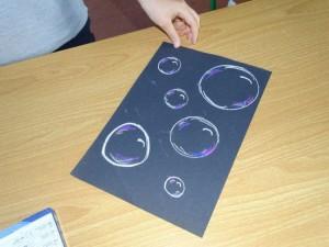 Bubbles DSC03791