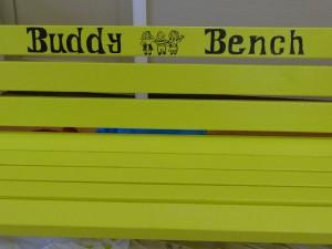 Buddy Bench 2018 (1)