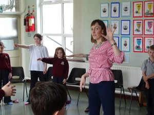 Catherine Simon Drama week 2018 (9)