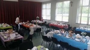 Communion Party 20170430 114744 (1)