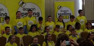 Eason Spelling Bee 2017 DSC07711 (1)