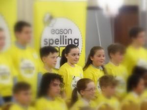 Eason Spelling Bee 2017 DSC07711 (4)