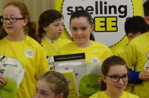 Edited Eason Spelling Bee 2017 DSC07711 (14)