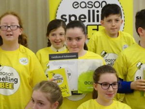 Edited Eason Spelling Bee 2017 DSC07711 (15)