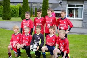 FAI Boys Soccer Finals 2017 XT123122 (2)