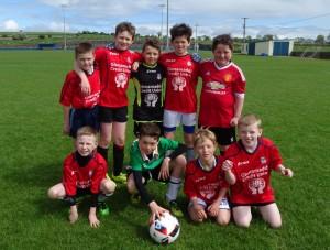 FAI soccer 2017 DSC08366 (10)
