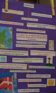 Geography 17 DSC06807