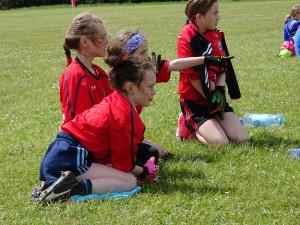 Girls Championship DSC08204 (10)