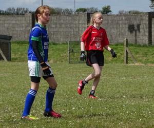 Girls Championship DSC08204 (16)