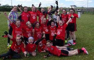 Girls Championship DSC08204 (19)