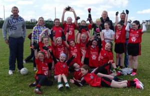 Girls Championship DSC08204 (21)