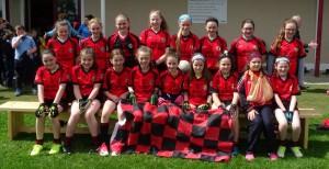 Girls Championship May 2017 DSC08782 (1)