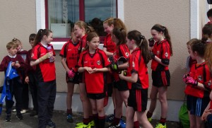Girls Championship May 2017 DSC08782 (11)